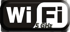 wifi-logo5.png